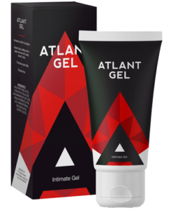 avis atlant gel